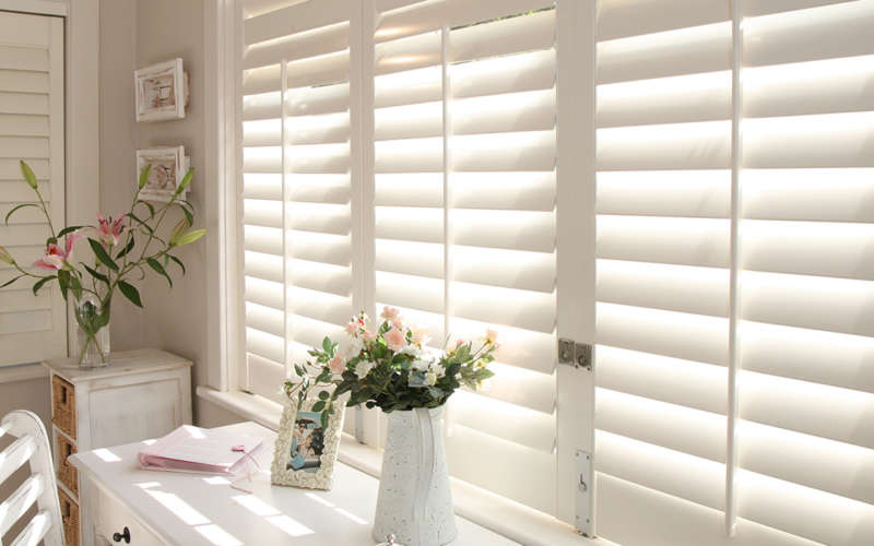 15-study-internal-window-shutters-andover-hampshire
