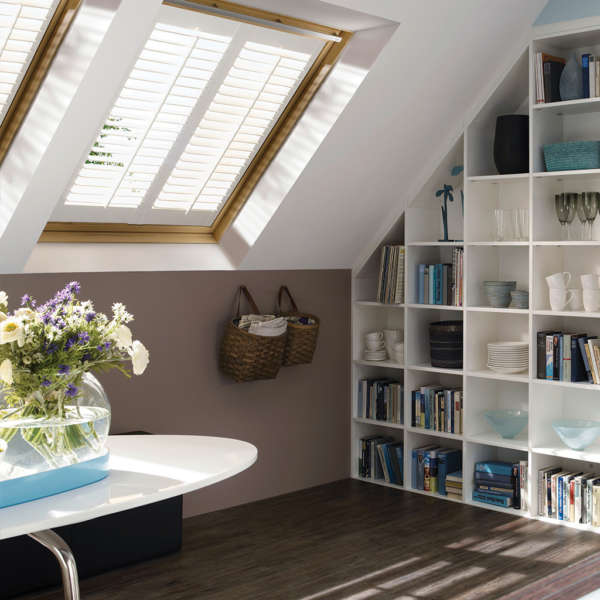40-remote-control-skylight-shutters-alresford-hampshire