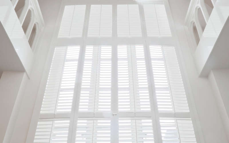 25-huge-arch-window-shutter-winchester-hampshire