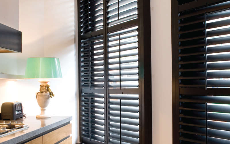 37-interior-wooden-shutters-alton-hampshire