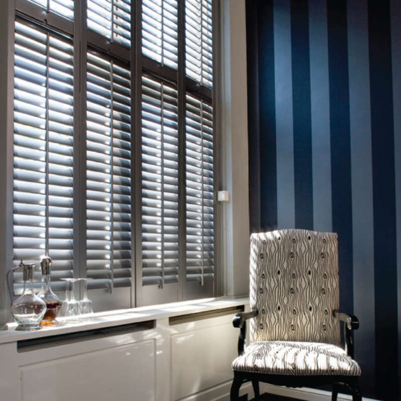 42-stained-full-height-window-shutters-andover-hampshire