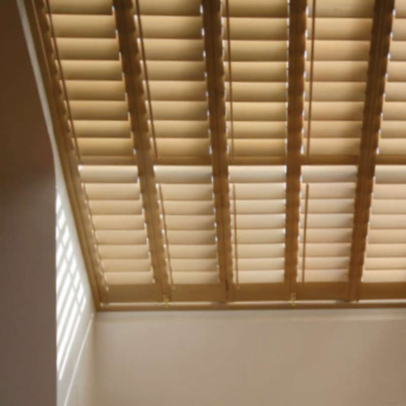 62-roof-window-shutter-basingstoke-hampshire