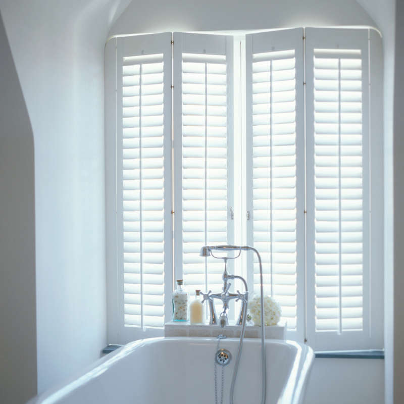 73-waterproof-plantation-shutters-alton-hampshire