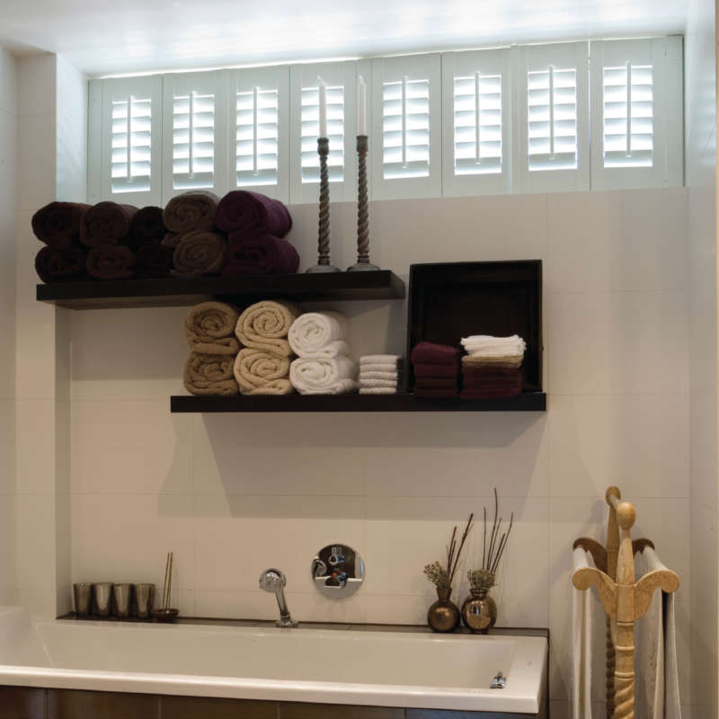 74-small-waterproof-bathroom-shutters-romsey-hampshire