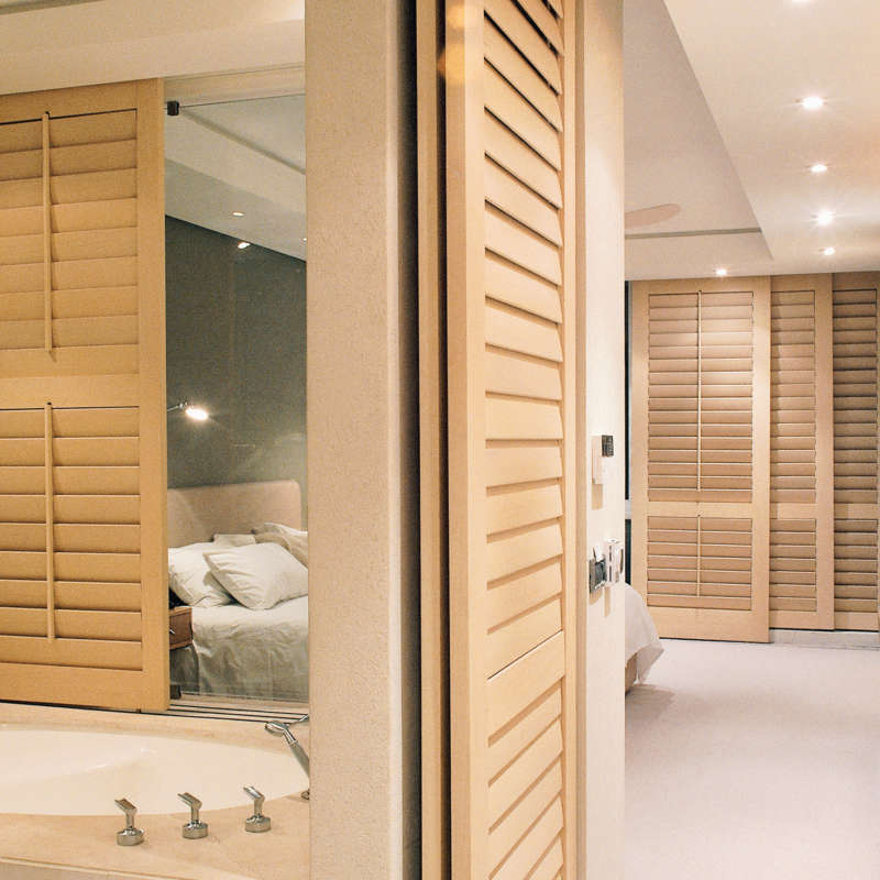 80-wooden-sliding-door-shutters-romsey-hampshire.jpg
