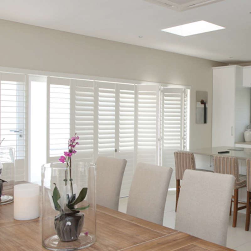 82-dining-room-sliding-shutters-alton-hampshire