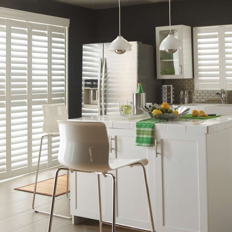 bifold-tracked-kitchen-shutters-basingstoke-hampshire