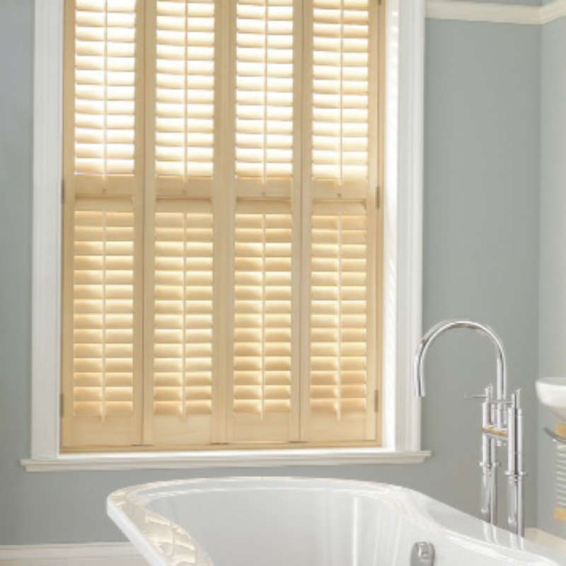 wooden-waterproof-bathroom-shutters-romsey-hampshire.jpg