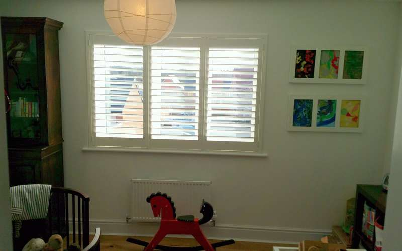 child-full-height-shutters-basingstoke-hampshire-The-Great-Shutter-Co