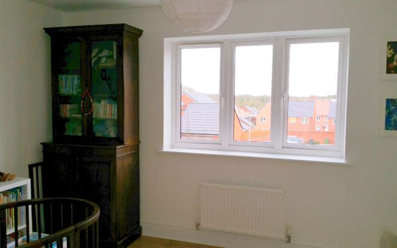 child-room-Basingstoke-Hampshire-No-Shutters