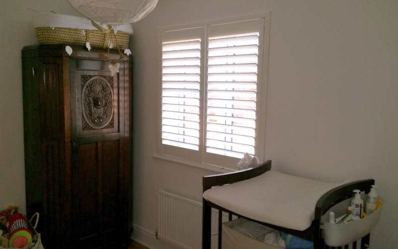 nursery-shutters-Basingstoke-Hampshire-The-Great-Shutter-Co