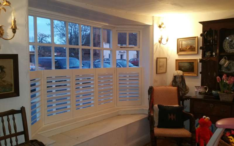cafe-style-shutters-Alresford-Hampshire-The-Great-Shutter-Co