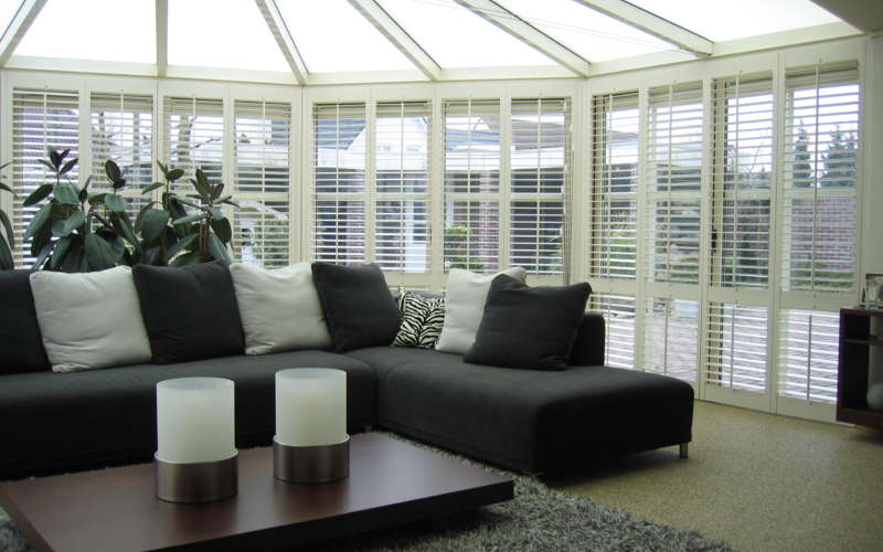conservatory-shutters-1