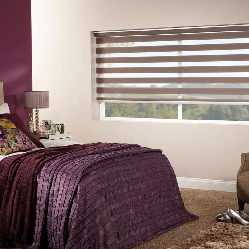 518-Vision-Roller-Blind-Andover-Hampshire