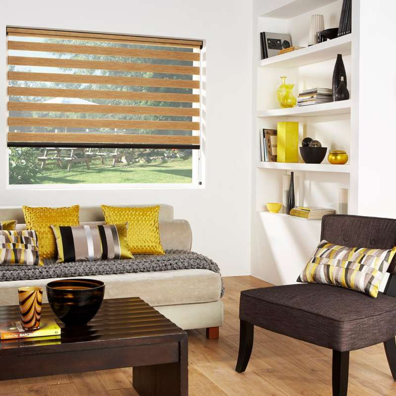 520-Vision-Roller-Blind-Andover-Hampshire