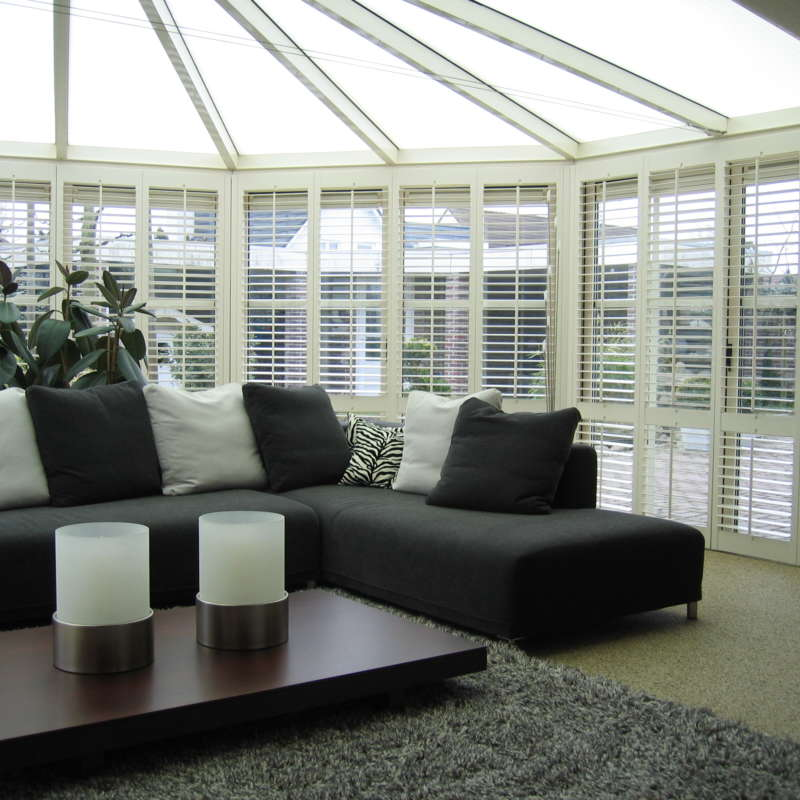 conservatory-shutters-Winchester-Hampshire-The-Great-Shutter-Co