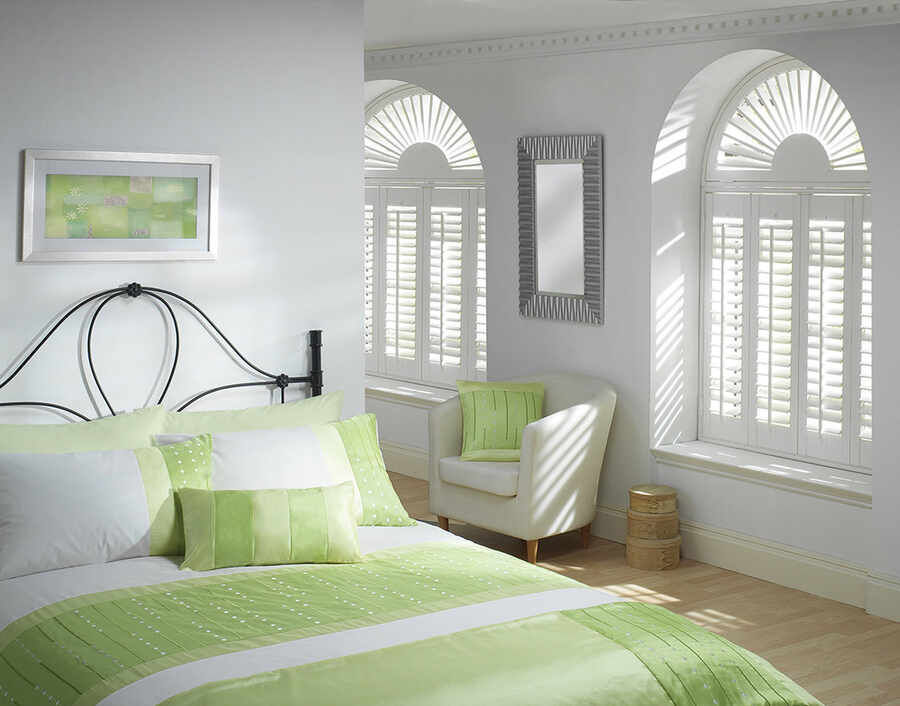 755 The Great Shutter Co Arched Shutters Low Res 2
