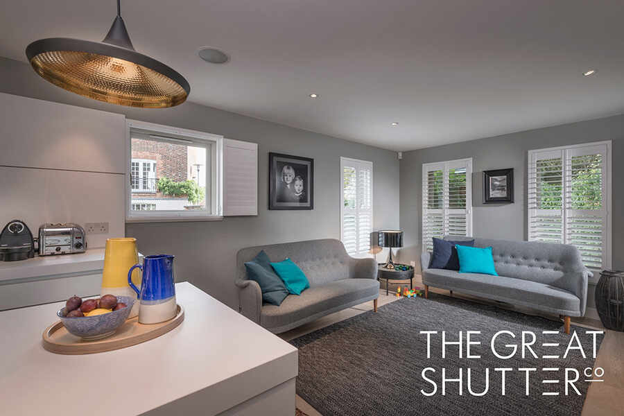 The Great Shutter Co 1 Chimney House Winchester Interior Living Room 5 2