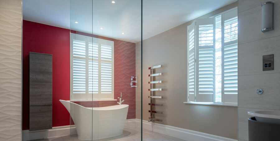 The Great Shutter Co Waterproof shutters crop