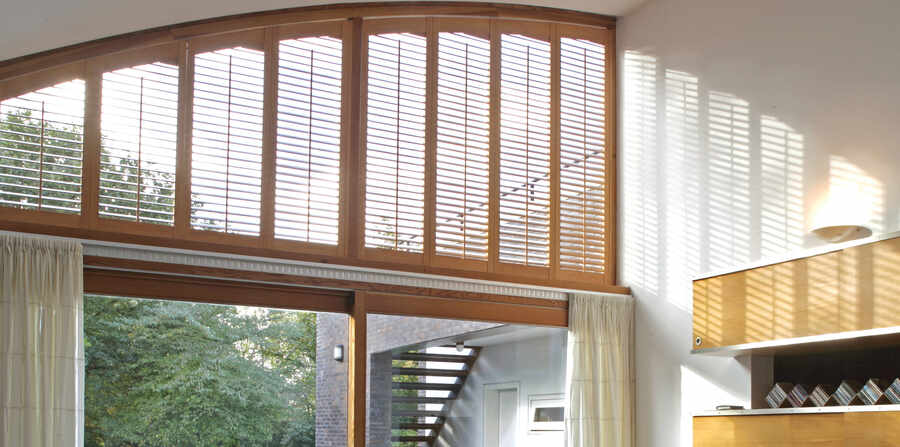 64-shaped-shutter-winchester-hampshire