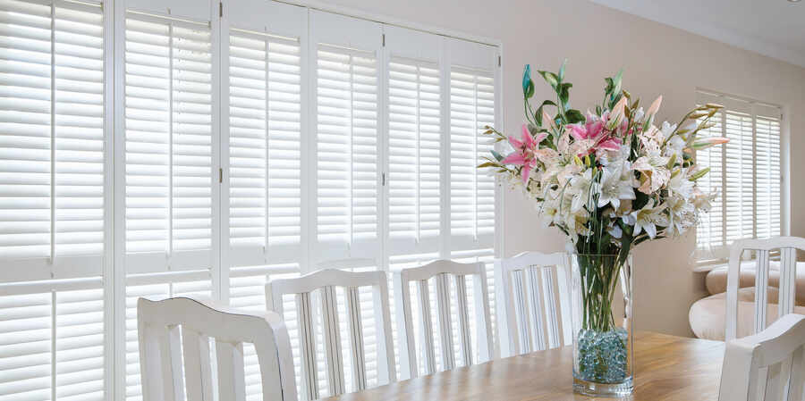 bi-folding-shutter-petersfield-hampshire