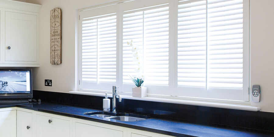 kitchen-shutter-romsey-hampshire