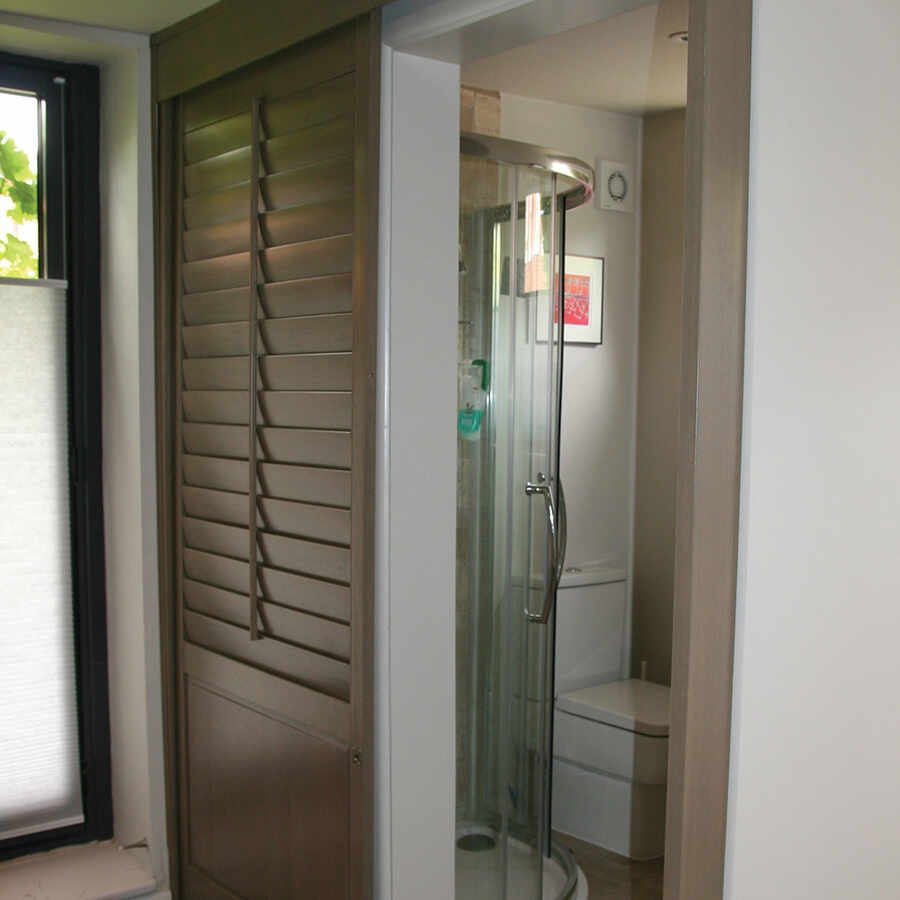 111-sliding-shutter-door-winchester-hampshire