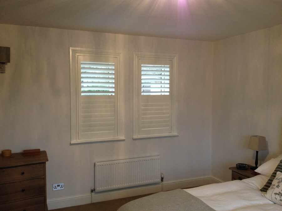 white-shutters-with-midrail-andover-hampshire